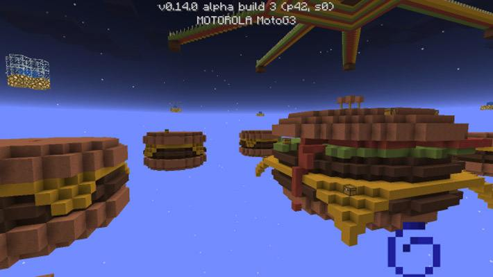 hamburgers-skywars-screenshoot