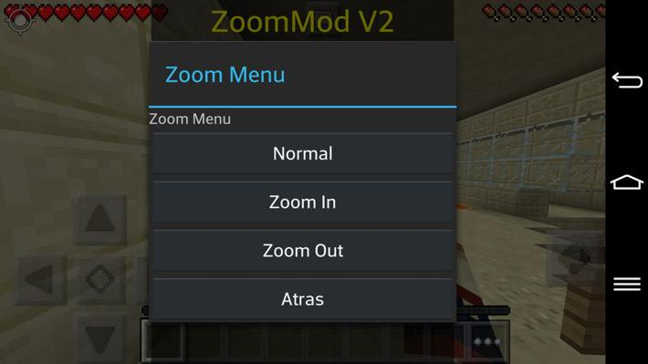 zoom-mod-screenshoot-1