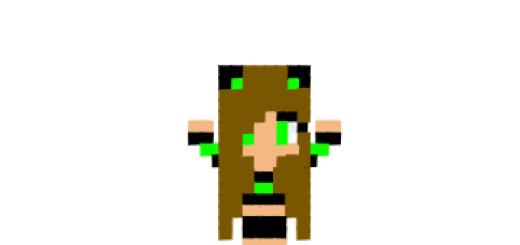 Mini-aaliyah-skin