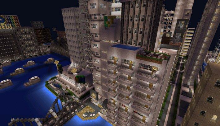 city-map-screenshot