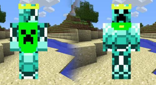 creeper-king-cape