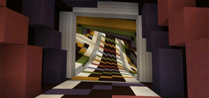 hallucination-shaders-3