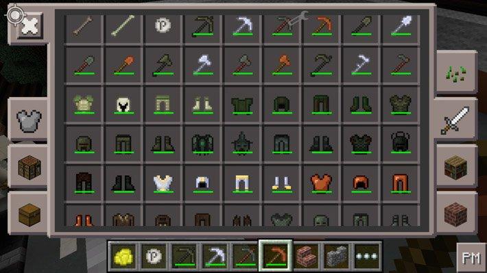 lotr-mod-screenshot-3