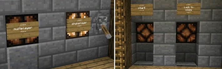 speed-builders-screenshot-1