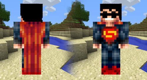 super-skin-cape