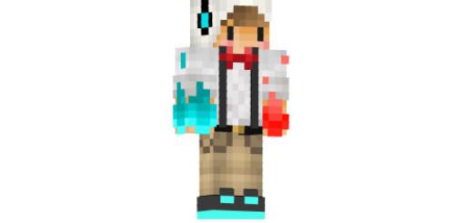 assasin-guy-skin