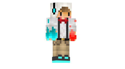 assasin-guy-skin