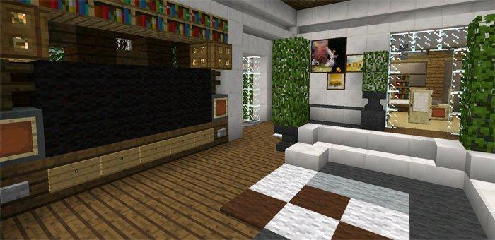 modern-mansion-4