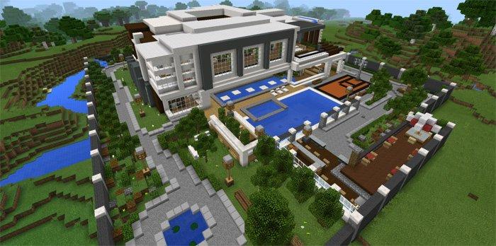 modern-mansion-8