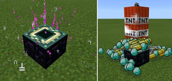 pandoras-box-3