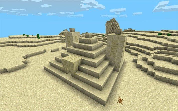 ruins-mod-screenshot-1