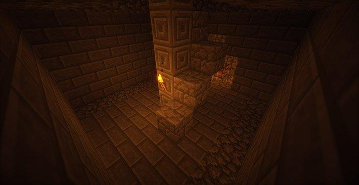 ruins-mod-screenshot