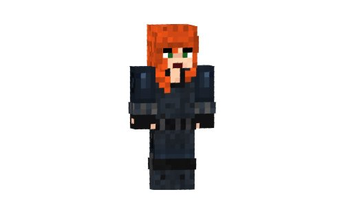 black-widow-skin-pe