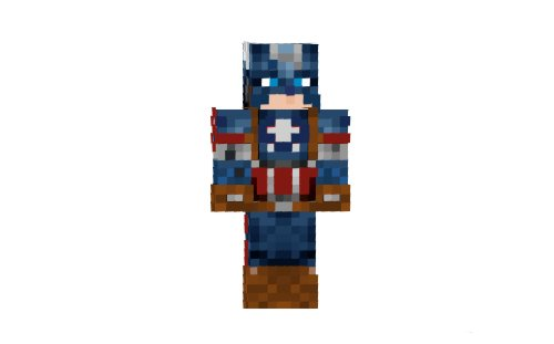 captain-america-civil-war-skin-pe