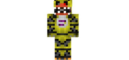 chika-skin-pe