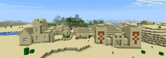 desert-temple-village-4-e1459934505609