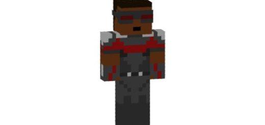 falcon-civil-war-skin-pe