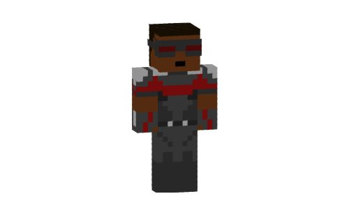 falcon-civil-war-skin-pe