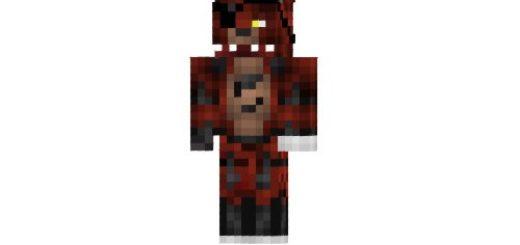 foxy-skin-pe