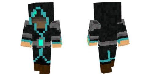 frost-skin-mcpe