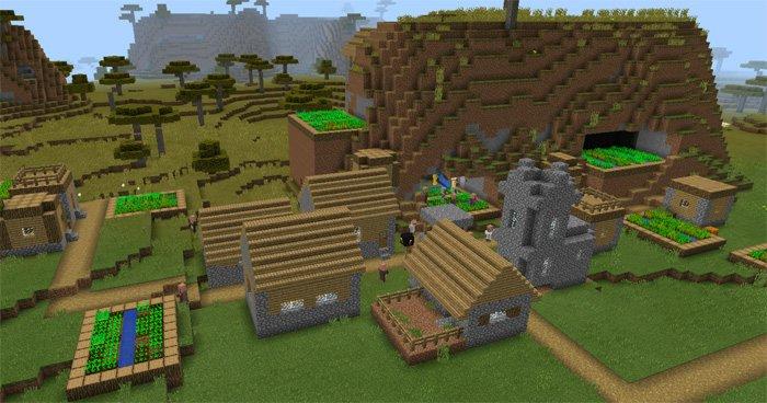 monster-spawner-in-village-2