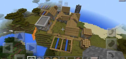 savahna-village-blacksmith