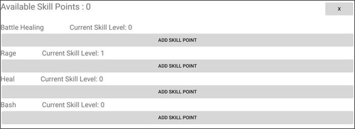skills-4
