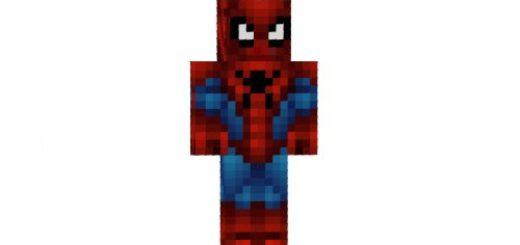 spider-man-civil-war-skin-pe
