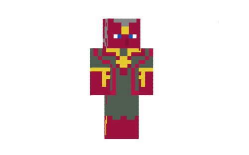 vision-civil-war-skin-pe