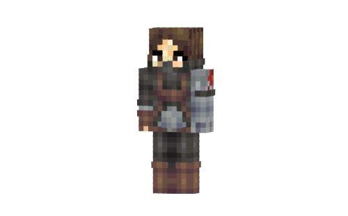 winter-soldier-skin-pe