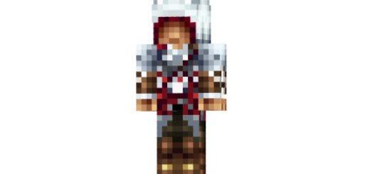 assassins-creed-skin-pe