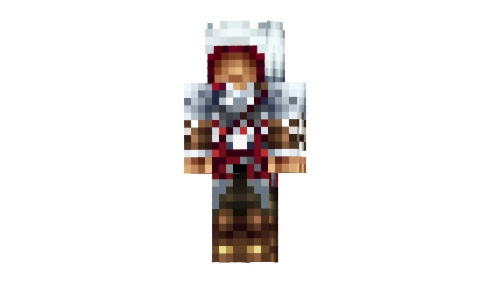 assassins-creed-skin-pe