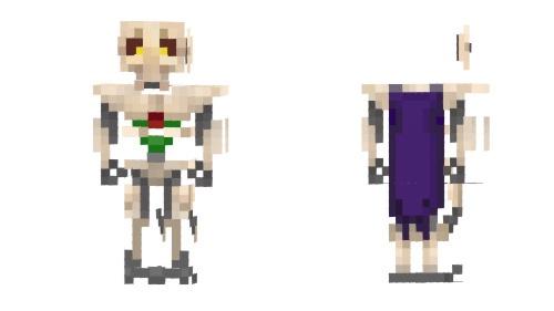 general-grevious-skin-pe