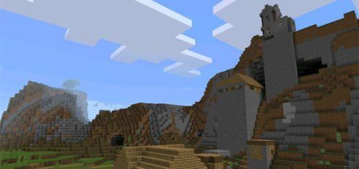 highest-church-in-minecraft-5