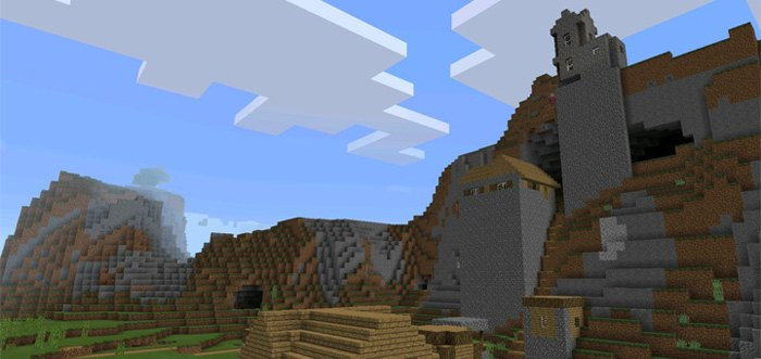 highest-church-in-minecraft-5