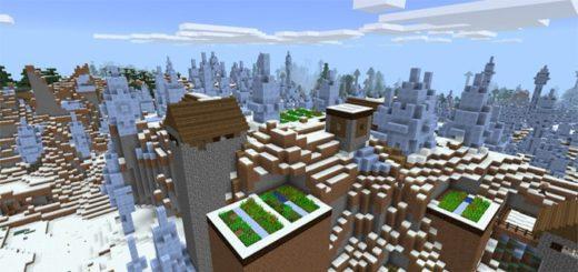 ice-spikes-village-3