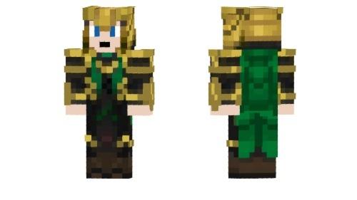 loki-minecraft-pe-skin