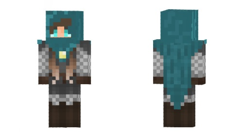 thief-girl-skin-pe