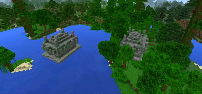 two-jungle-temples-close-to-spawn-6 (1)