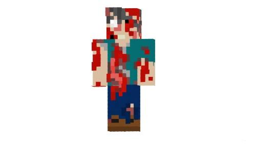 zombie-skin-pe