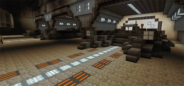 mine-wars-texture-pack-4