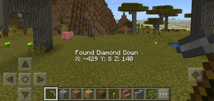mining-easy-2