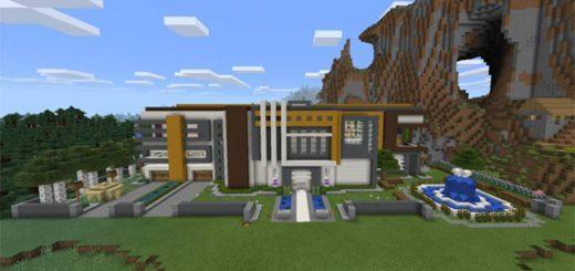 super-mansion-7