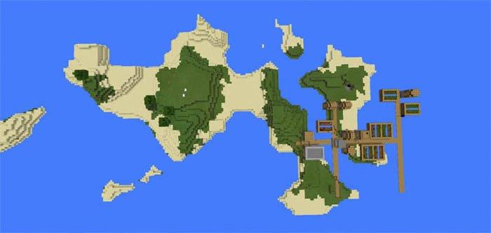 village-island-blacksmith-2