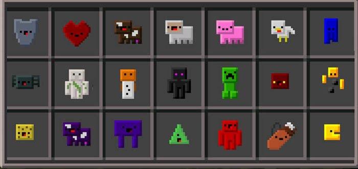 inventory-pets-pe-2