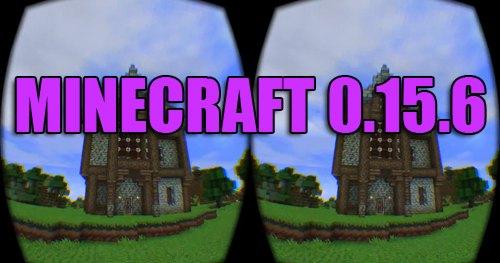 Minecraft gear vr apk download | Minecraft: Gear VR Edition