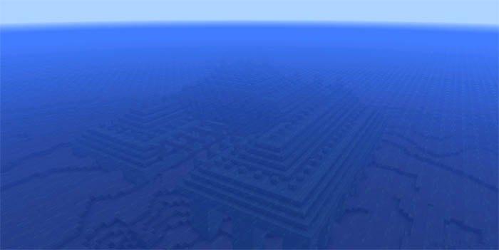 ocean-monument-near-spawn-3