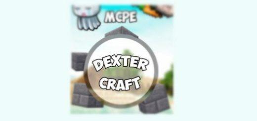 dextercraft-server-pe