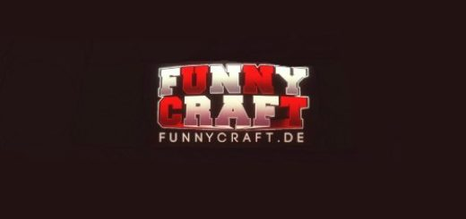 funny-craft-server-pe