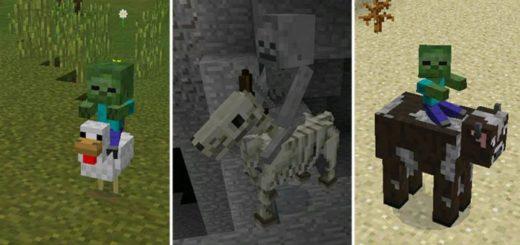 more-jockeys-mod-2